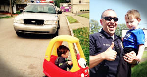 image_1431529389_jd_godvine_article_police_officer_pulls_over_toddler_FB
