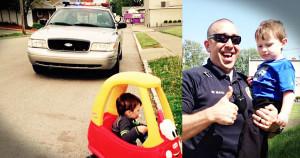 image_1431529389_jd_godvine_article_police_officer_pulls_over_toddler_FB